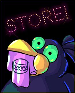 Is PJ Store